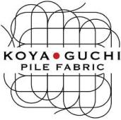 KOYAGUCHI
