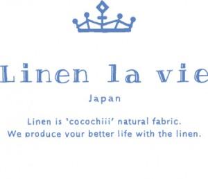 linen_la_vie