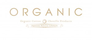 oganic_logo